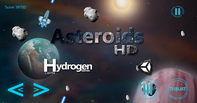 Asteroids HD [First Mobile Game] [FREE]-asteroids_feature.jpg