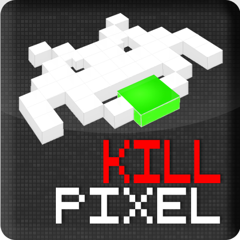 [new free game] Kill-Pixel-icona3dscrittacropped.jpg