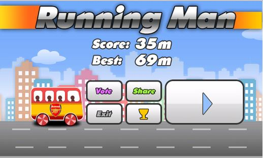 [FREE Game]  Running Man-1.jpg