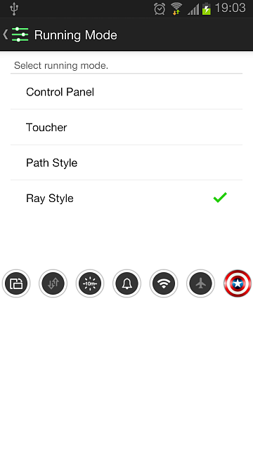 [2.3+][APP]Smart_Toucher-ray.png