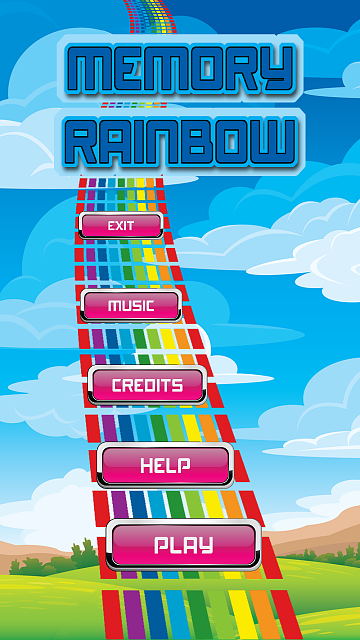 Memory Rainbow-device-2014-03-25-141253.png