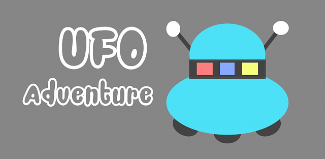 UFO Adventure - new addict game - free to play-game_feature.png