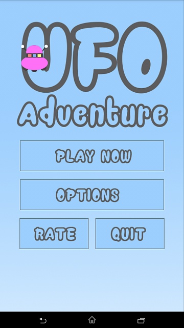 UFO Adventure - new addict game - free to play-screenshot_2014-04-10-14-41-41.jpg