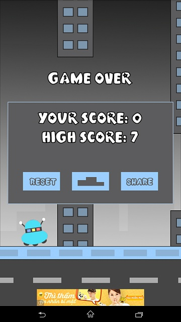 UFO Adventure - new addict game - free to play-screenshot_2014-04-07-15-48-48.jpg