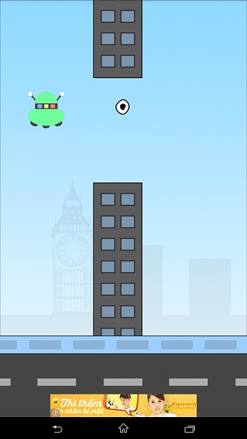 UFO Adventure - new addict game - free to play-screenshot_2014-04-07-16-02-40.jpg