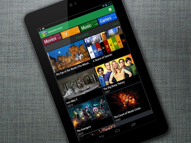 Media Browser Android client-ll.jpg