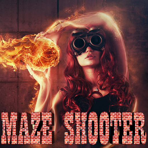 [FREE][GAME] Maze Shooter-512x512_3.png