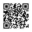 [Free] My homemade APP - Make a wish-angel_qrcode.jpg