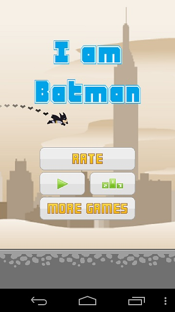 Probably the cutest flappy bird clone...you all will love it-screenshot_2014-03-21-05-23-24.jpg