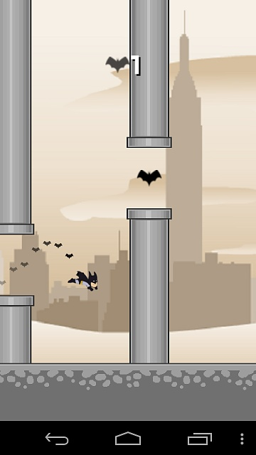 Probably the cutest flappy bird clone...you all will love it-screenshot_2014-03-21-05-24-18.jpg