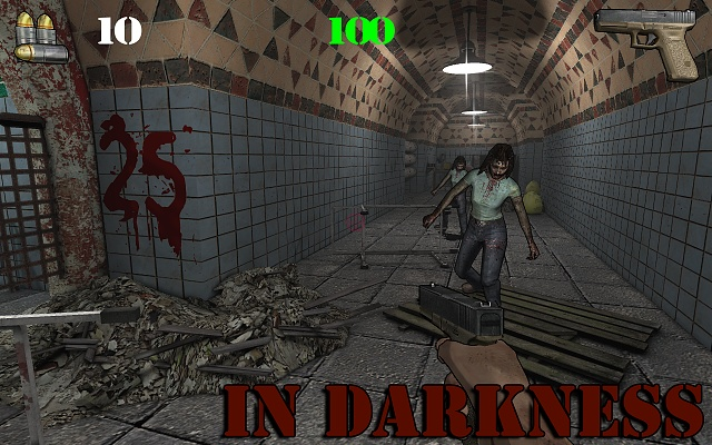 In Darkness - free FPS games with hurricane mixture of several genres!-screen1-1.jpg