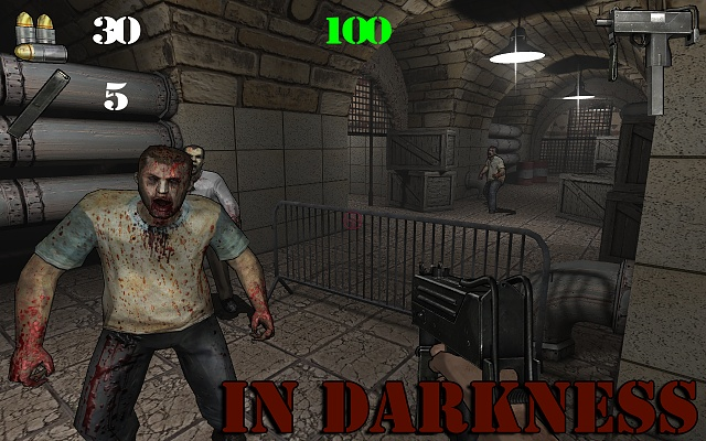 In Darkness - free FPS games with hurricane mixture of several genres!-screen31.jpg