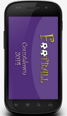 2014 FIFA World Cup Brazil Countdown-fifa1.png
