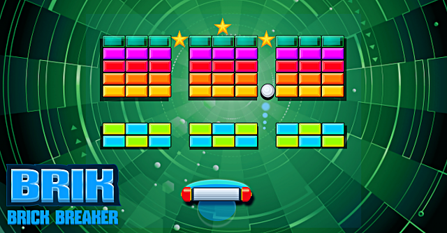 [FREE][GAME] BRIK Brick Breaker - high res with nice graphics-promo1200x627.png