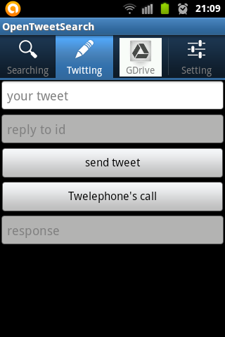 [FREE APP][OPEN SOURCE] Open Tweet Search integrated with Google Drive and Translate-twitting.png