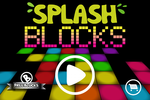 SplashBlocks: Finally available on Google Play!-10170710_1425271607729090_7481219811556304268_n.png