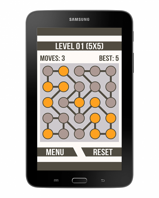 [Free Puzzler]  IAGO - Flip the Dots-devices_4x4o.2.png
