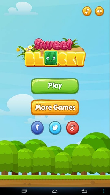 [Androdi][Game] Sweet Blocky - Free - Full HD-983612_1409254836015241_6237226280032707940_n.jpg