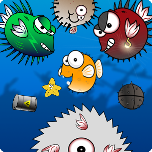 [GAME][FREE] Benny Blowfish - Your score??-store_icon3.png