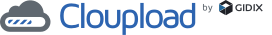 Cloupload - The nicest way to use CloudApp on Android-logo.png