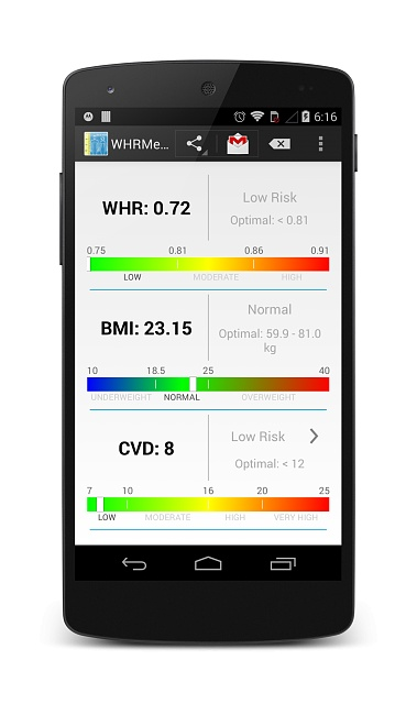 [FREE, NO ADS and PERMISSIONS] [DEV] WHRMeter - free WHR and BMI calculator with CVD estimation.-whr_d_04.jpg