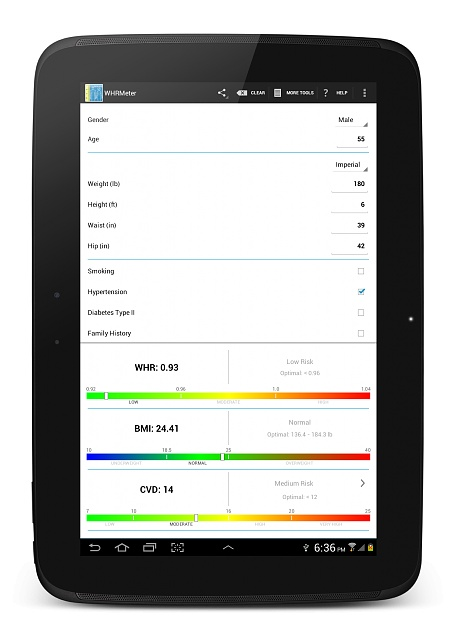 [FREE, NO ADS and PERMISSIONS] [DEV] WHRMeter - free WHR and BMI calculator with CVD estimation.-whr_d_05t.jpg