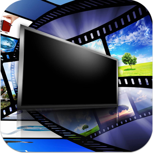 [App][2.2+] HD Live TV Pure Android App on Play Store-icontvss.png