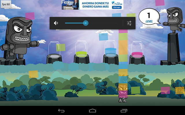 New Game, fresh in Google Play, Totems JELLY!-totemsjellyss2.png
