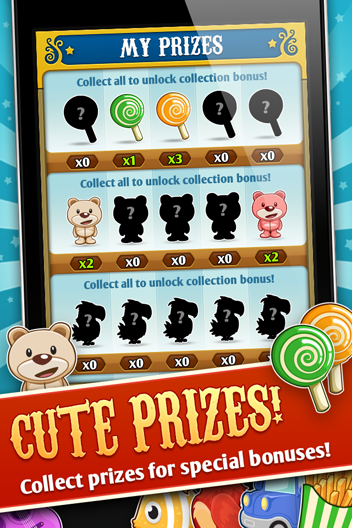 New Android Game - Coins vs Eggs-appstore_screenshot_05.png