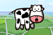[Free ][Games]Cow vs Aliens-promochica.png