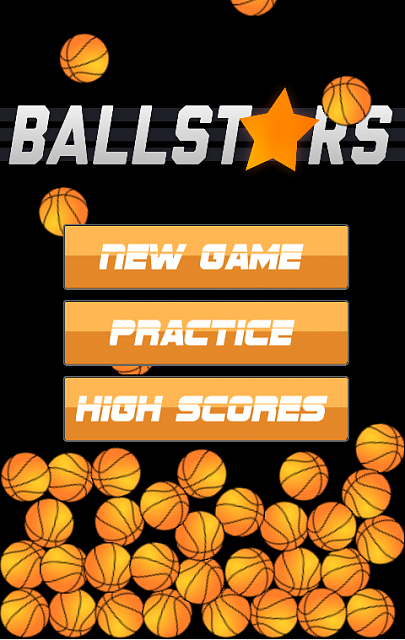 [Free] Arcade/Puzzle Basketball Game (WARNING: Difficult)-1.png