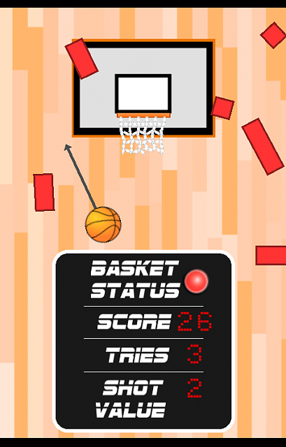[Free] Arcade/Puzzle Basketball Game (WARNING: Difficult)-2.png