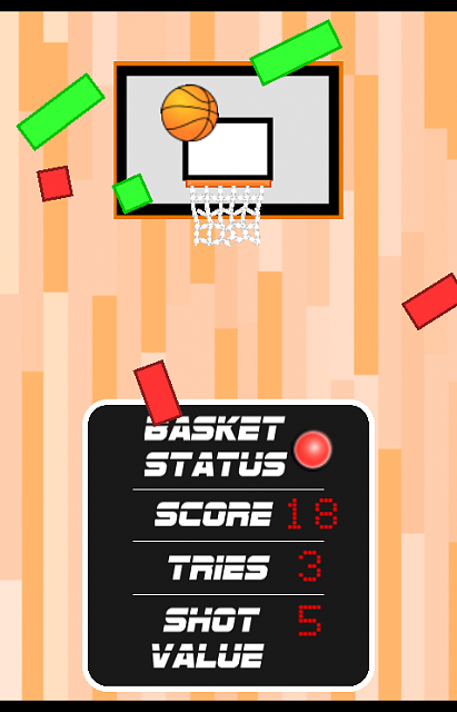 [Free] Arcade/Puzzle Basketball Game (WARNING: Difficult)-3.png