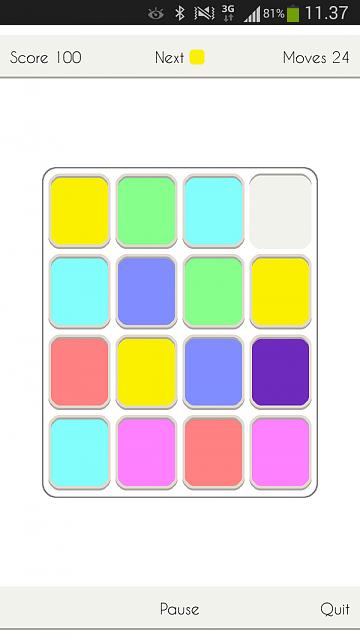 [FREE][PUZZLE][GAME] Colors! now available-bmmz57kcqaefxl7.png