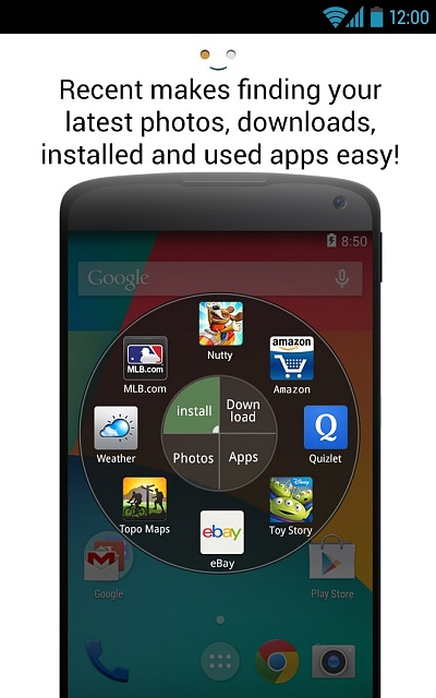 Manage files and mobile applications with RECENT-recent_guideline_01.jpg