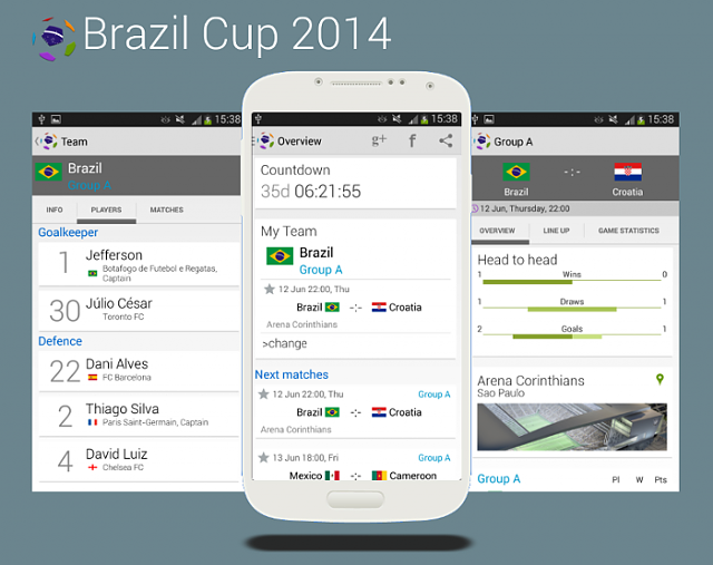 [FREE app]  Brazil Cup 2014-promo1.png