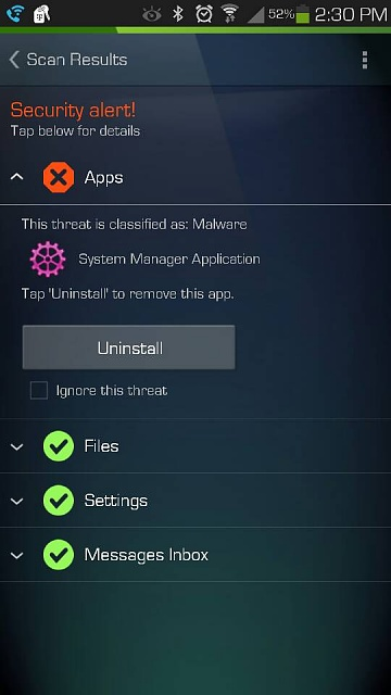 AVG Mobile detected a threat-screenshot_2014-05-11-14-30-59.jpg