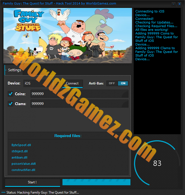 Family Guy The Quest for Stuff Hack-family-guy-quest-stuff-hack-tool-2014.png