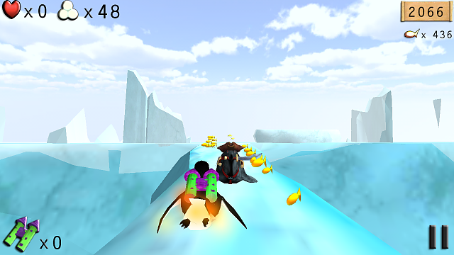 Pengi and the Polar Pirates - an endless sliding game-screenshot_2014-04-13-01-51-46.png