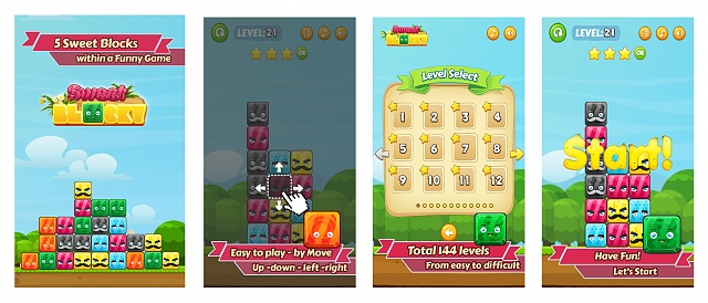 [Free Game] Sweet Blocky, game super hot, addicted game with lovely design-block-forum.jpg