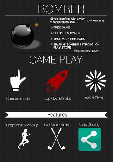 [GAME][FREE][2.2+]   BOMBER - Bomb Defuse Game-infographicblack.png