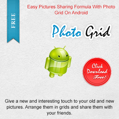 Share a photo story with old phone images using Photo Grid android app-picture-app-android.jpg