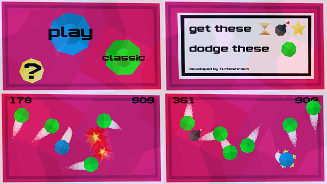 [GAME] Polydodge-ngt4bia.png