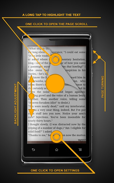 [FREE][APP] FullReader - best reader for Android-.jpg