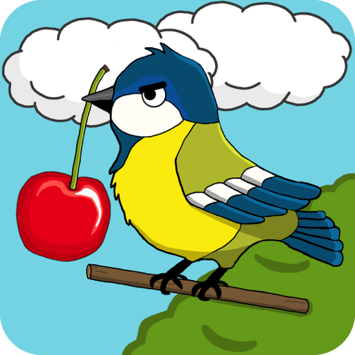 Bad Birds - New indy game-icon512_2.png