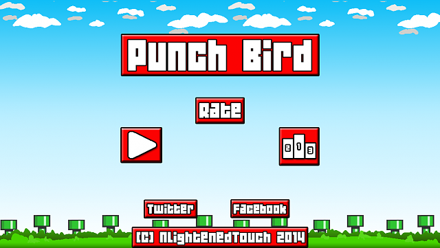 [GAME]Punch Bird ( don't worry not a flappy bird clone lol)-edrt-2014-05-22-11-48-14-48.png