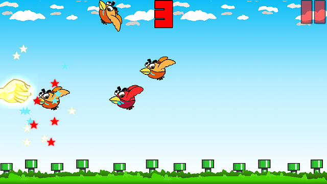 [GAME]Punch Bird ( don't worry not a flappy bird clone lol)-edrt-2014-05-22-11-50-16-98.png