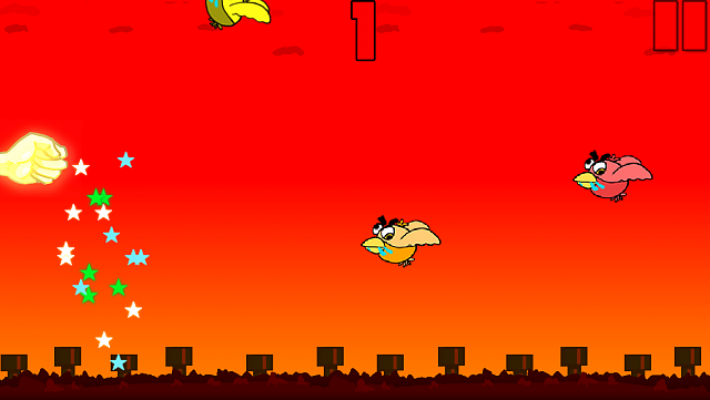 [GAME]Punch Bird ( don't worry not a flappy bird clone lol)-edrt-2014-05-22-11-51-57-97.png