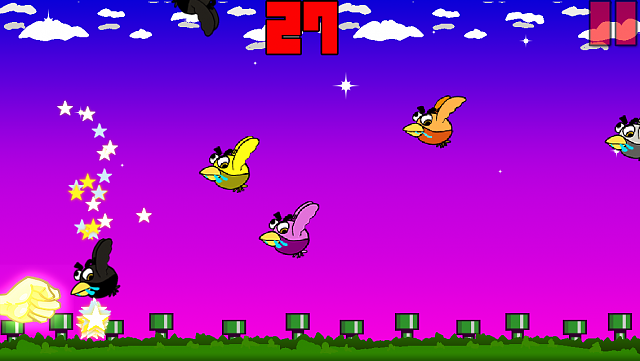[GAME]Punch Bird ( don't worry not a flappy bird clone lol)-edrt-2014-05-22-11-54-07-10.png