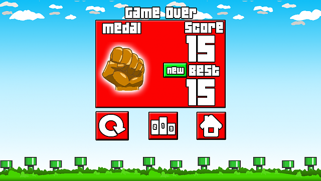 [GAME]Punch Bird ( don't worry not a flappy bird clone lol)-edrt-2014-05-22-11-55-46-17.png